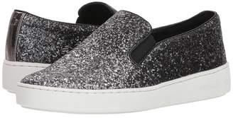 MICHAEL Michael Kors Keaton Slip-On Women's Slip on Shoes