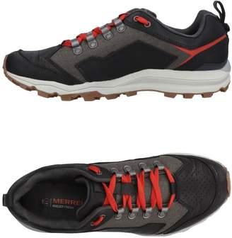 Merrell Low-tops & sneakers - Item 11458907FV