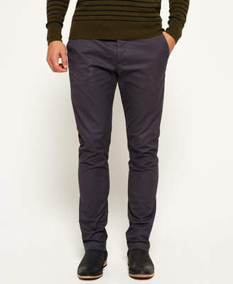 Superdry City Slim Chino Pants