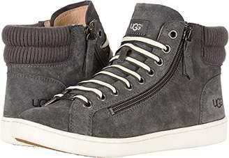 UGG Women's W Olive Sneaker
