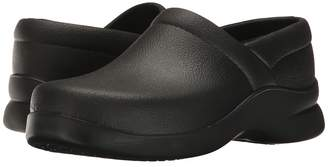 Klogs USA Footwear Boca Women's Clog Shoes