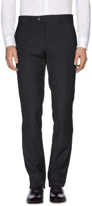 John Varvatos Casual pants - Item 13222928AQ
