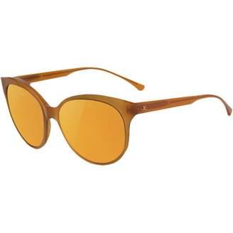 Vuarnet Romy VL 1605 Sunglasses