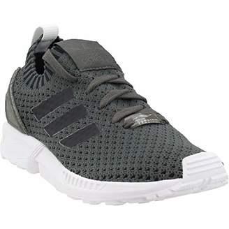 adidas Women's ZX Flux PK Fashion Sneaker