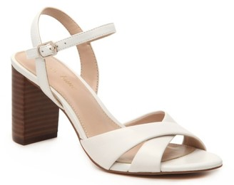 Essex Lane Madalynn Sandal