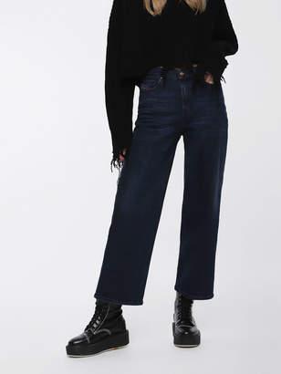 Diesel WIDEE Jeans 084ZC - Blue - 28
