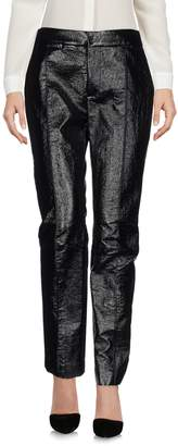 Marc by Marc Jacobs Casual pants - Item 13004545