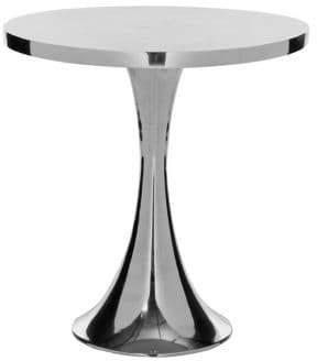 Safavieh Galium Round Top Side Table