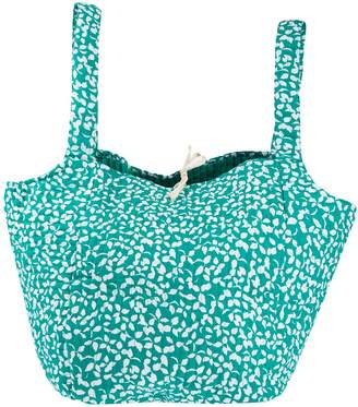 Becksöndergaard Shoulder bags - Item 45450451XI