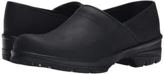 Sanita Dalton Men's Shoes