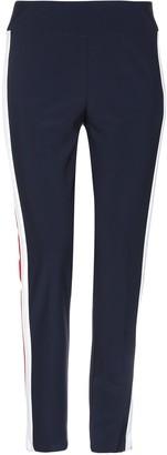 Joseph Ribkoff Casual pants - Item 13386767KN