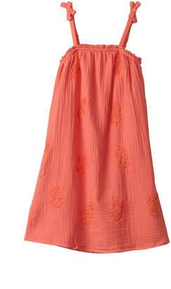 Lucky Brand Ella Dress