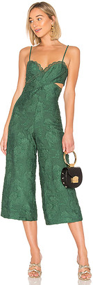 House Of Harlow x REVOLVE Joelle Jumpsuit