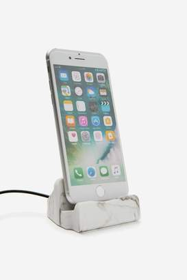 Cotton On Phone Docking Station