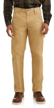 Levi's Men's Workwear Carpenter Jeans