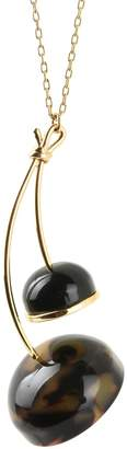 Marc by Marc Jacobs Necklaces - Item 50204542XE