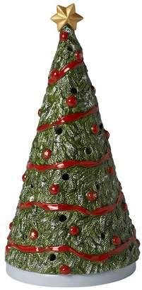 Villeroy & Boch Large Christmas Tree Ornament