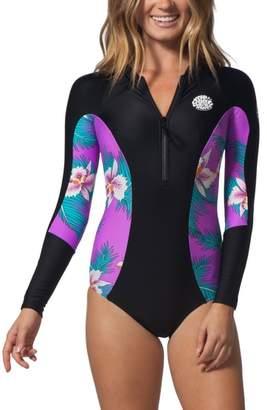 Rip Curl G-Bomb Surf Suit