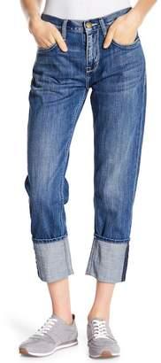 Current/Elliott The His Jean