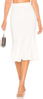 Majorelle Roksana Skirt