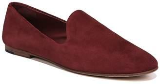 Vince Milo Leather Loafer