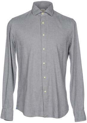Xacus Shirts - Item 38761189VN