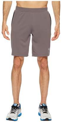 Asics Condition Jersey 10 Shorts Men's Shorts