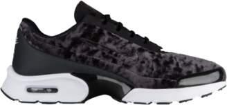 Nike Jewell Premium Velvet - Women's