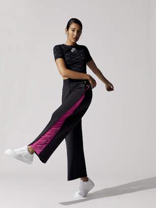 Nike Tech Pack Fleece Pants