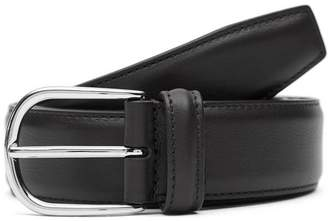 Andersons Anderson's Stitch Leather Belt