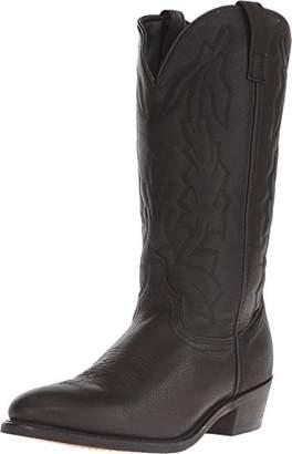 "Laredo Men's 6691 13"" Deertan Boot"