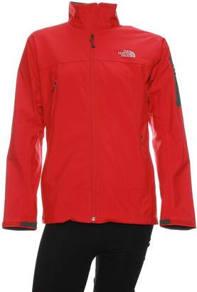 The North Face Men's Gritstone Jacket TNF