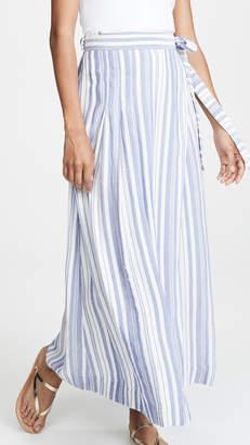 Heartmade Sero Skirt