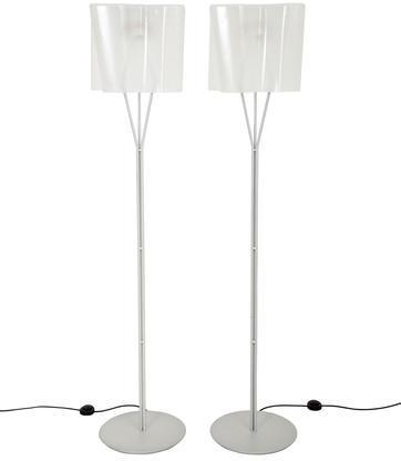 ArtemideArtemide Logico Floor Lamp