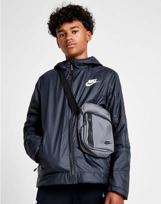 Nike Fleece Lined Jacket Junior
