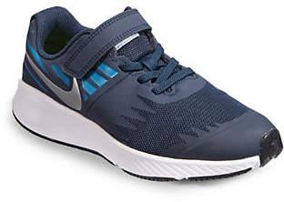 Nike Kid's Star Runner Sneakers