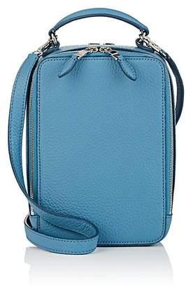 Sonia Rykiel Women's Pavé Parisien Leather Shoulder Bag