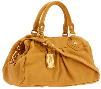 Marc by Marc Jacobs D4 Classic Q Groovee