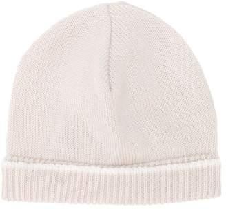 c4e121877f Cenere Gb knitted hat. Farfetch ...
