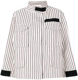 Moncler Joi jacket