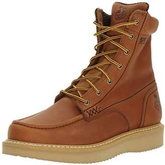 Georgia GB00179 Mid Calf Boot