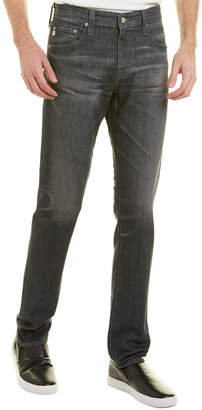 AG Jeans The Dylan 5 Years Pappas Slim Skinny Leg