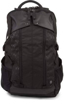 "Victorinox Altmontslimline 15.6"" laptop backpack"