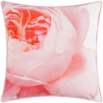 Ted Baker Blenheim Jewels Bed Cushion