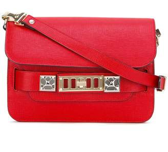 Proenza Schouler mini PS11 shoulder bag