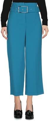 Atos Lombardini Casual pants