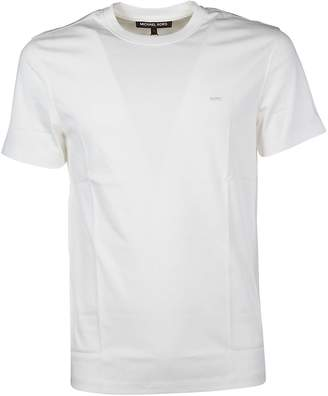 Michael Kors Crew Neck T-shirt