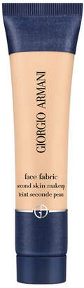 Giorgio Armani Beauty Face Fabric Foundation