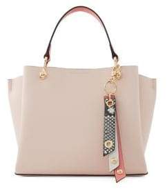 f2d60cf4ae3 Aldo Bags For Women - ShopStyle Canada