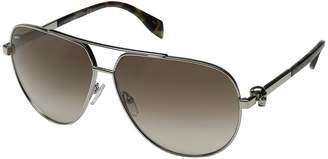 Alexander McQueen AM0018S Fashion Sunglasses